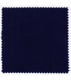 MOLTON ROYAL BLUE 60 300CM + 300G/M²