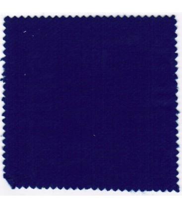 MOLTON CARPET BLUE 62 300CM + 300G/M²