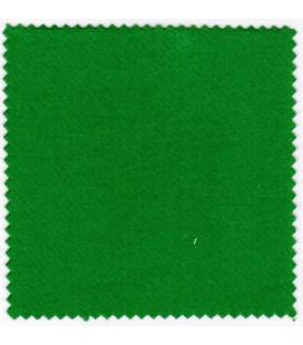 MOLTON GREEN BOX 15 300 CM 300G KVM