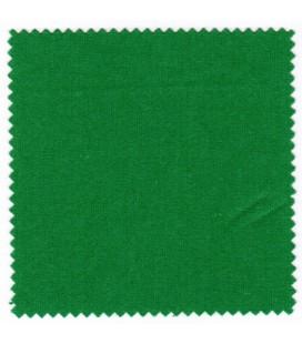 DEKOMOLTON 300CM GREEN BOX 23 + 160G/M²