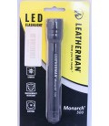LEATHERMAN LED LOMMELYGTE MONARCH 500