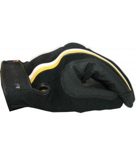 Setwear Journeyman Gloves str XL
