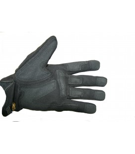 Setwear Journeyman Gloves str XXL