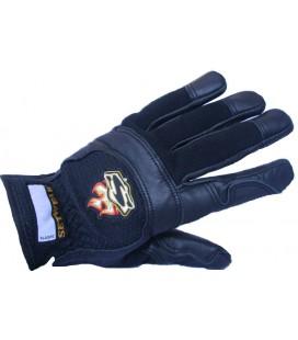 Setwear Pro Leather Str. XL