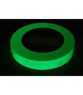 GLOWTAPE 20MM X 10MTR