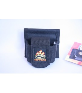 SETWEAR TAPE MEASURE POUCH SMALL
