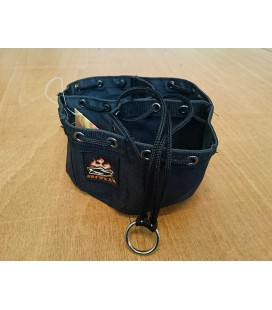 SETWEAR SMALL SCREW/NAIL BAG