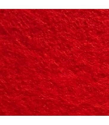 EXPOSTYLE NÅLEFILT 1422 RED
